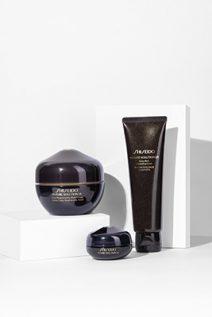 shiseido-future-lx-3